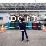 【DO IT 2018】酒田にオープンワールドを作り上げた人達