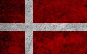 Dansk Melodi Grand Prix 2019 (Denmark national final) @ Boxen, Herning