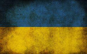 Vidbir 2019 (Ukraine national final) @ KPI's Palace of Culture (Palats Kul'tury KPI)