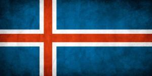 Söngvakeppnin 2019 (Iceland national final) @ Laugardalshöll