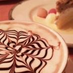 DUOMO cafe(ドゥオーモ カフェ)