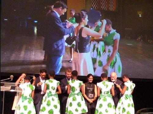 Nigerian-schoolgirls-win-International-Mobile-App-Competition-in-the-U.S-lailasnews-2