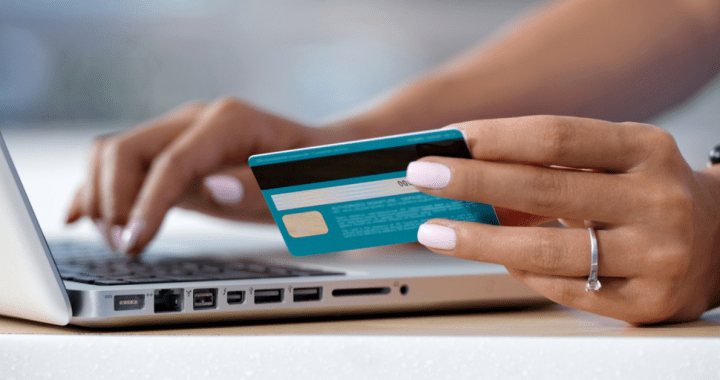 Effective Mobile Banking Security Tips