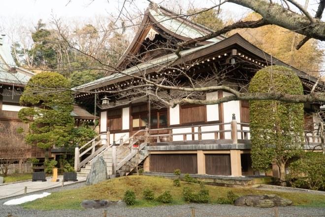 Nabór na lato, nowy rok szkolny 20/21 i wyjazd do Japonii 7