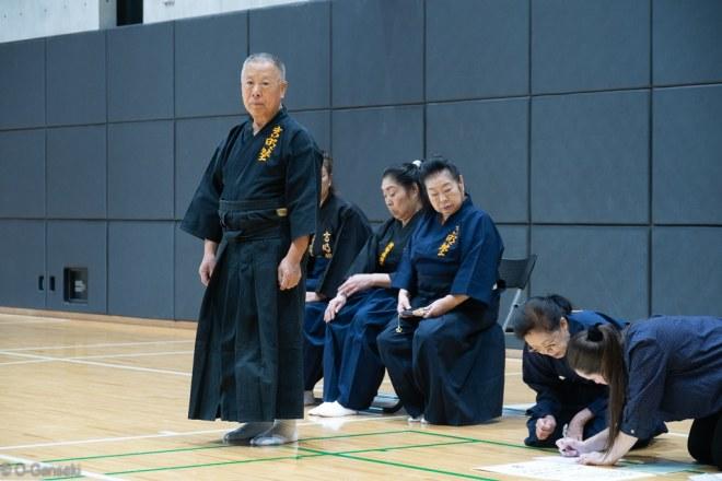 Nabór na lato, nowy rok szkolny 20/21 i wyjazd do Japonii 14