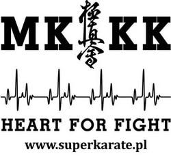 Seminarium treningowo-szkoleniowe karate dla członków klubów / dojo IKO