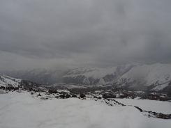 georgia160