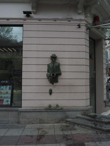 georgia242