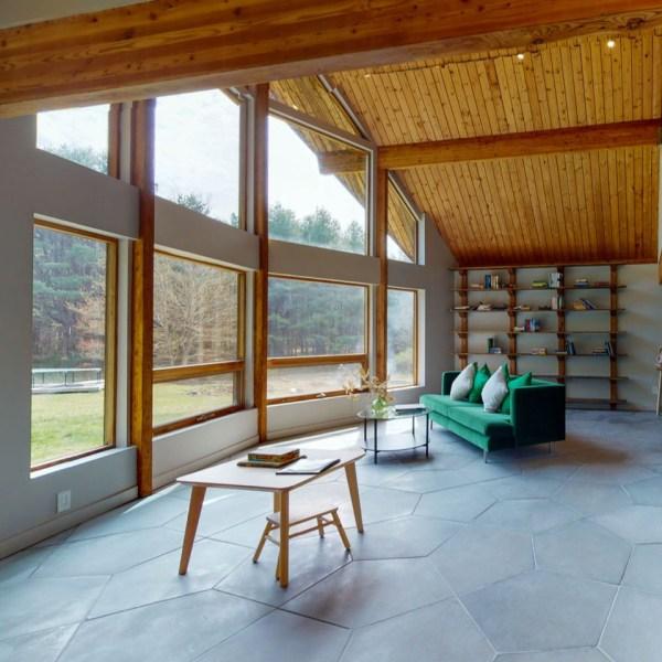 penta-flooring