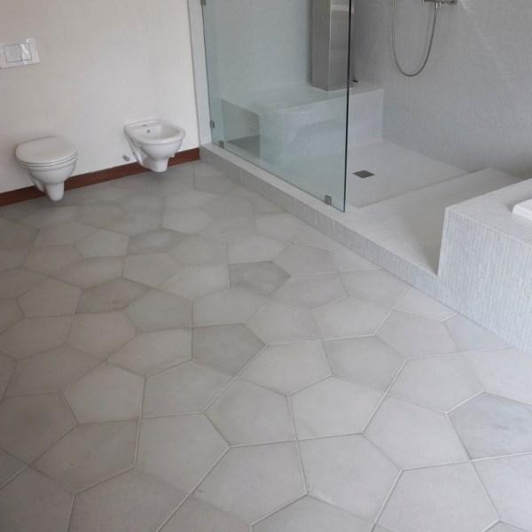 Penta-Flooring-2