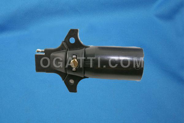 Brand New OEM SLEEVE – WIRING F4TZ-14489-M |14489|