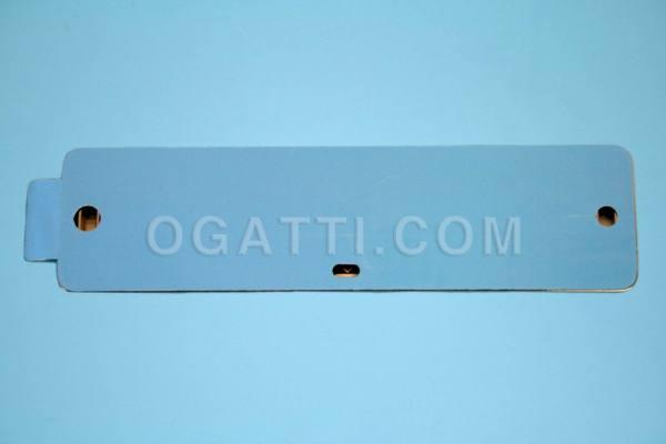 Brand New OEM NAME PLATE 9C2Z-1542528-F |1542528|