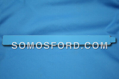 Brand New OEM NAME PLATE 3L2Z-7842528-AA |7842528|