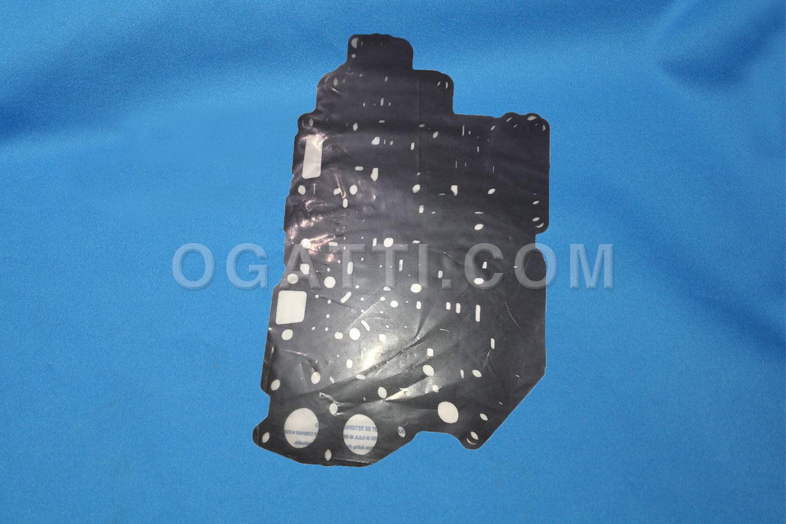 Brand New OEM GASKET (XS4Z-7C155-AB) (XS4Z7C155AB)