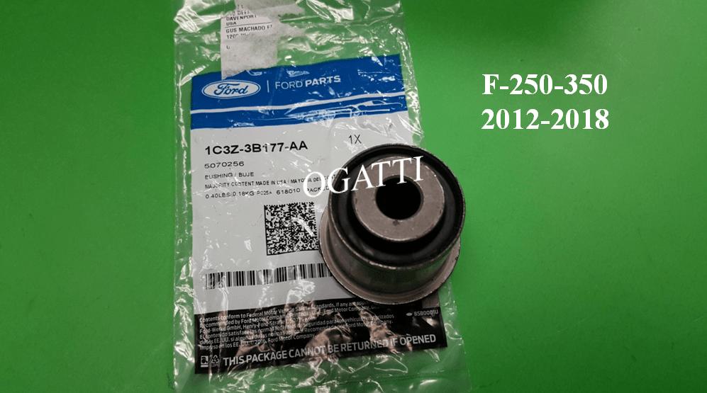 Brand New OEM BUSH (1C3Z-3B177-AA) (1C3Z3B177AA)