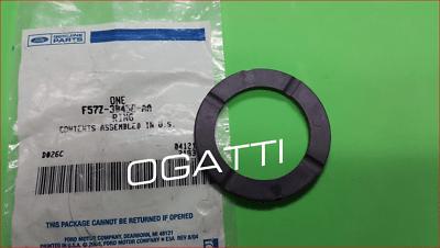 Brand New OEM RING (F57Z-3B458-AA) (F57Z3B458AA)