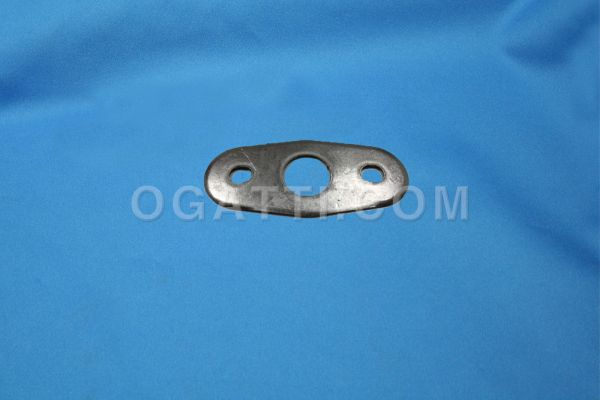 Brand New OEM GASKET E6AZ-9D476-B  9D476 