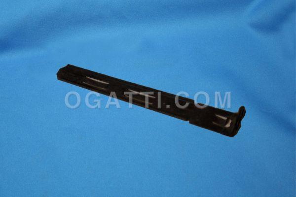 Brand New OEM RETAINER – HEADLAMP ADJUSTING F8OZ-13N020-AA |13N020|