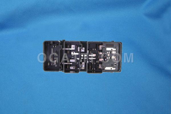 Brand New OEM SWITCH ASY XF2Z-14529-AAE |14529|