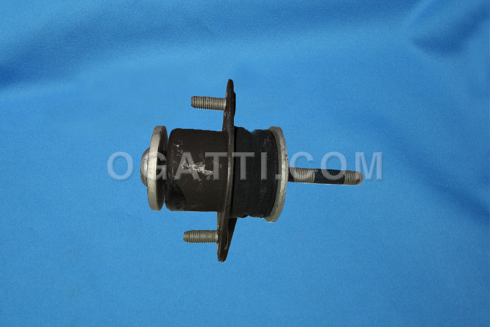Brand New OEM INSULATOR 7L3Z-1000154-AA |1000154|