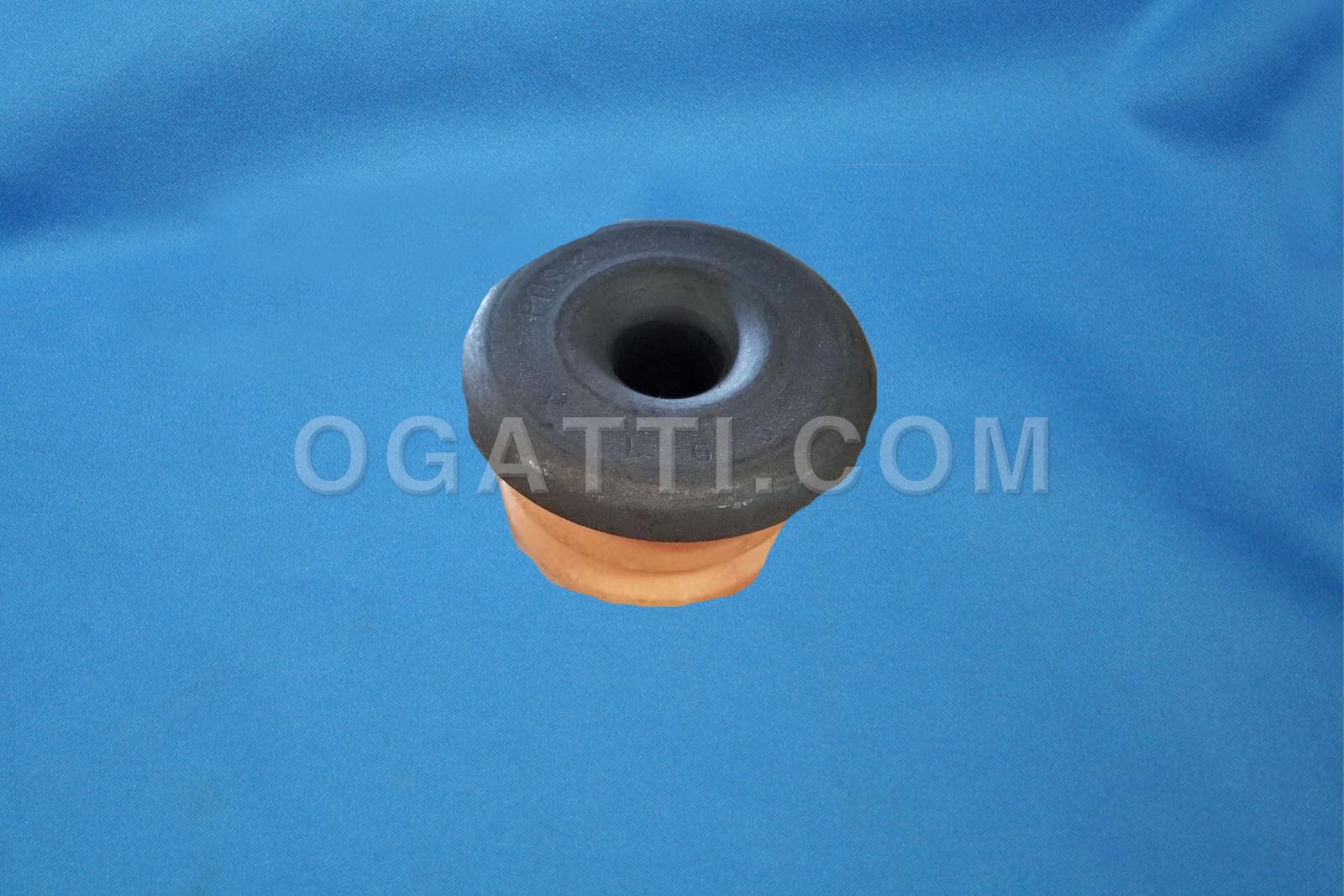 Brand New OEM INSULATOR 1L2Z-1000154-AA |1000154|