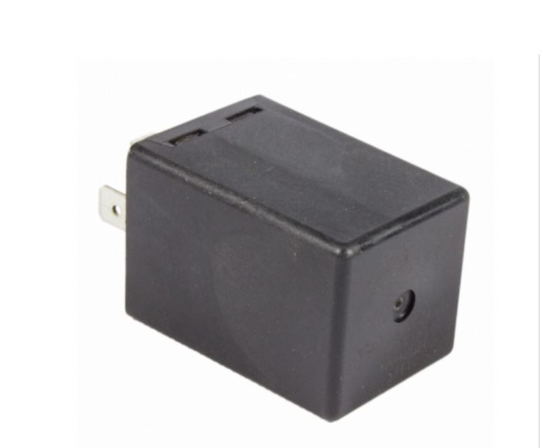 Brand New OEM RELAY – EXTERIOR REAR VIEW MIR 8C3Z-14N089-A |14N089|