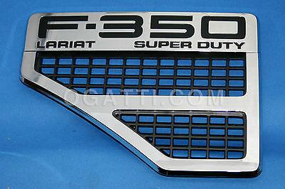 Brand New OEM VENT ASY 8C3Z-16228-F |16228|
