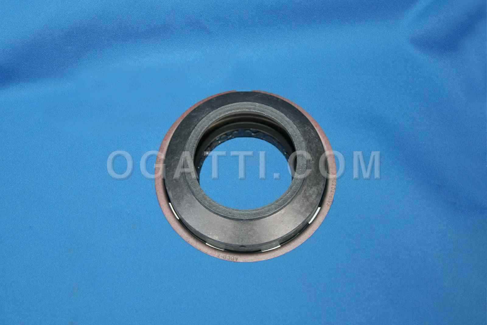 Brand New OEM SEAL ASY – OIL F81Z-7052-AA |7052|