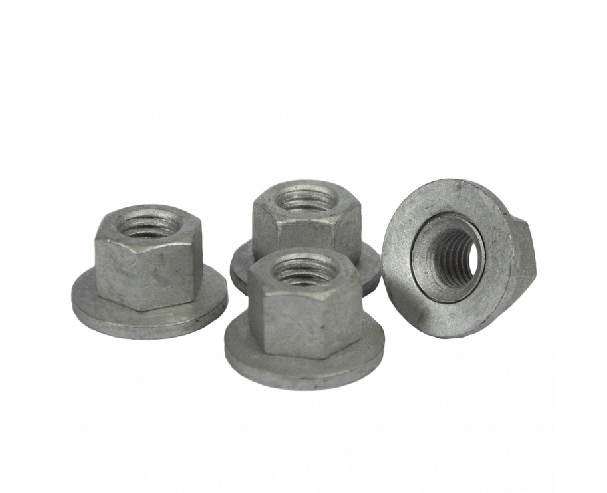 Brand New OEM NUT AND WASHER ASY – HEX. N621942-S441  N621942 