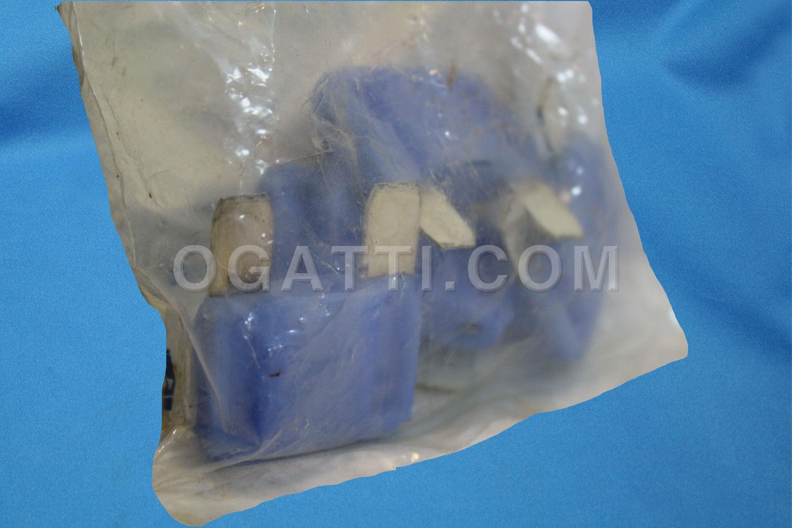Brand New OEM FUSE E9TZ-14526-D |14526|
