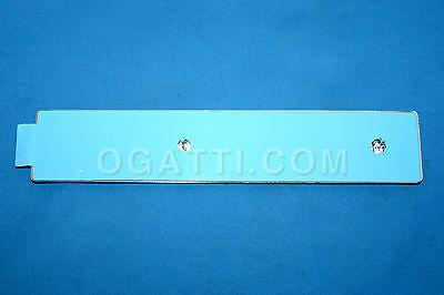 Brand New OEM NAME PLATE 7L1Z-7842528-A |7842528|