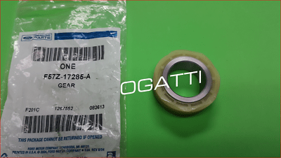 Brand New OEM GEAR – SPEEDOMETER F57Z-17285-A |17285|
