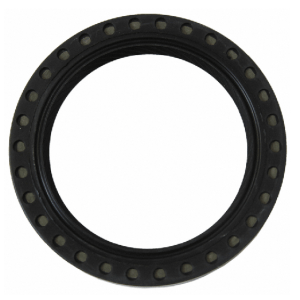 Brand New OEM Gaskets and Seal 4.6L, 4 Pieces Engine Repair Kit (OG-60-4.6L-4-4)