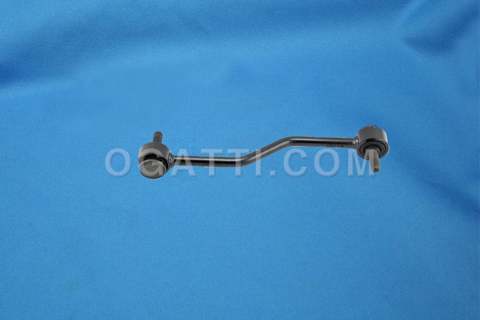 Brand New OEM LINK (F81Z-5K484-AA) (F81Z5K484AA)