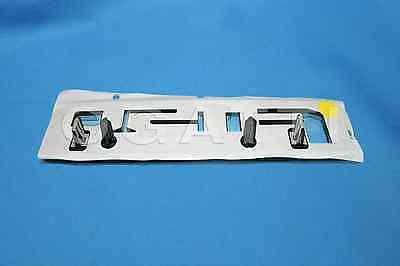 Brand New OEM NAME PLATE FL3Z-16720-A |16720|