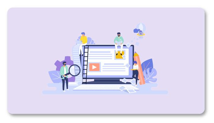 仕事に活かせるブログ運営のコツ