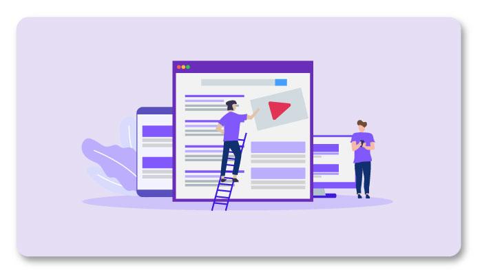 検索エンジン集客に成功するコツ:「ユーザーファースト」を指針にする