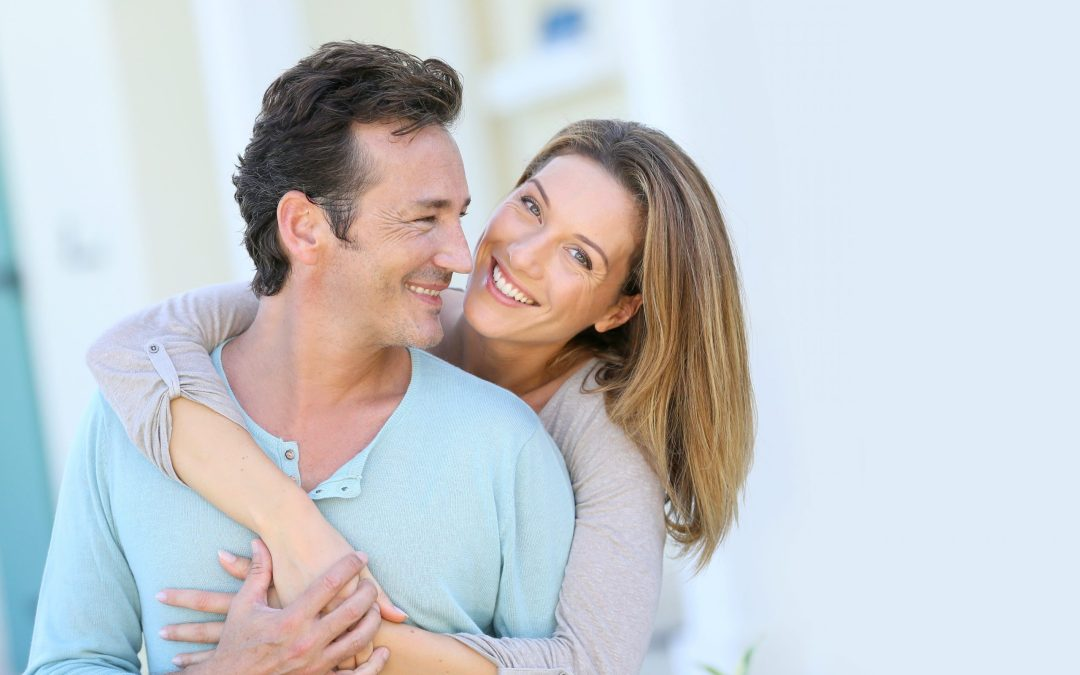 Infertility Management: What's the best option?