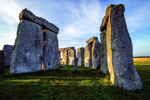 stonehenge facts and history 5 facts about stonehenge stonehenge facts for 7 year olds stonehenge fact file stonehenge facts for year 3 stonehenge facts for ks2 3 facts about stonehenge stonehenge the facts and mysteries stonehenge astronomy facts stonehenge facts for children stonehenge information for kids stonehenge children's facts stonehenge history for kids national geographic kids stonehenge stonehenge stonehenge summer solstice stonehenge tickets stonehenge sarsen stones sarsen sarsen stones english heritage stonehenge stonehenge tour stonehenge solstice stonehenge 2 stonehenge summer solstice 2021 the stonehenge blick mead summer solstice 2020 stonehenge