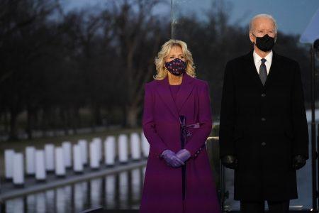 Joe Biden Preps for Inauguration   News, Sports, Jobs - The Intelligencer
