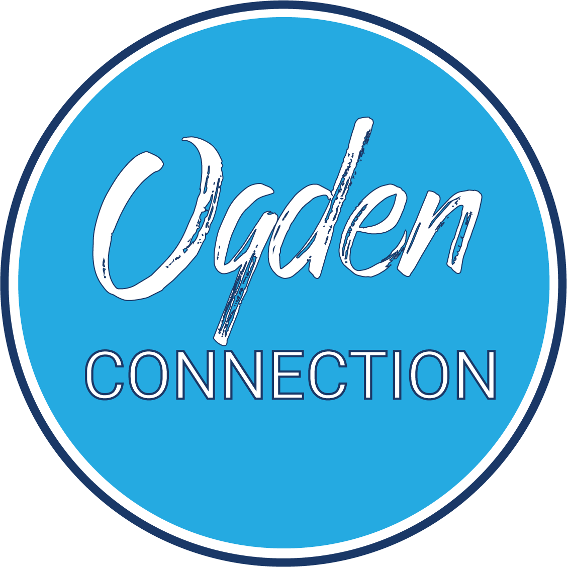 OGDEN CONNECTION