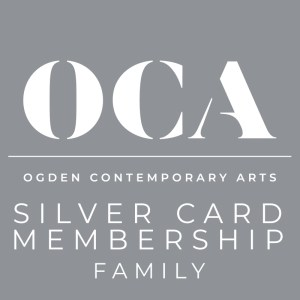 OCA Silver Card Family Membership