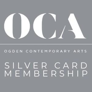 Silver Card Membership