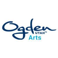 Ogden Utah Arts