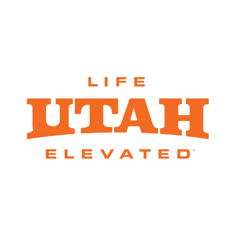 Utah –Life Elevated