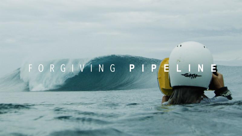 Forgiving Pipeline