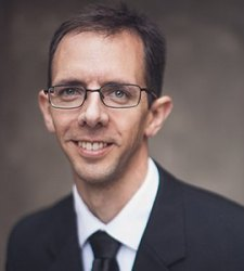 Jason Carlton | Professional Advisor Photo
