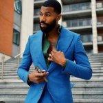 BBNaija2019: Tacha has body odour – Mike reveals (see video)