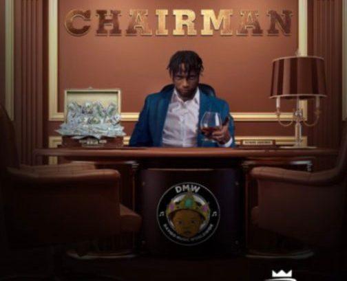 Dremo chairman