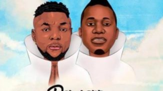 Oritse Femi ft Duncan Mighty - Dey Your Own